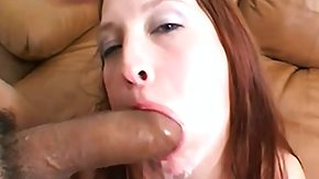 Free Ashley Haze HD porn Petite babe Ashley Haze has her man licking her feet over and above she blows his huge prick