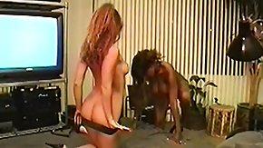 Ebony Lesbians, Adorable, Babe, Big Tits, Black, Black Big Tits