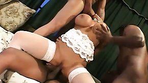 Ava Devine, Big Ass, Big Tits, Blowjob, Boobs, Creampie