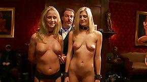 Amanda Tate, Anal, Ass, Ass Licking, Assfucking, Babe