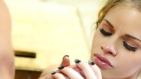 Jessa Rhodes, Babe, Beauty, Blonde, Cumshot, Cute