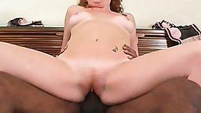 Cherry Poppens, Babe, Big Black Cock, Big Cock, Big Tits, Black