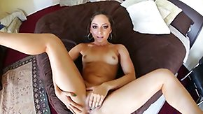 Remy Lacroix, 10 Inch, Anal, Anal Teen, Assfucking, Banging