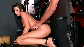 Tanner Mays, 18 19 Teens, Babe, Ball Licking, Barely Legal, Big Tits