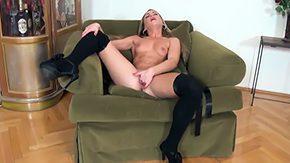 Amanda Blake, Adorable, American, Babe, Big Tits, Blonde