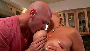 Perfect Big Tits, Adorable, Allure, American, Babe, Big Ass