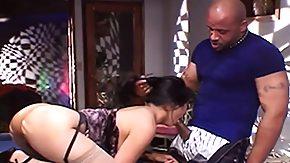 Mika Tan, Anal, Assfucking, Bend Over, Blowjob, Brunette
