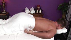 Massage Rooms, Angry, Best Friend, Blowjob, Boyfriend, Cum