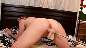 Crissy Cumings, Amateur, Beaver, Big Tits, Boobs, Brunette