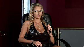 Karina Shay, Babe, Big Natural Tits, Big Nipples, Big Tits, Blonde