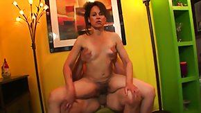 Free Elektra Lamour HD porn videos Elektra Lamour and horny stud are so