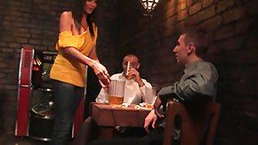 Yasmin Lee High Definition sex Movies Yasmin Lee Threesome