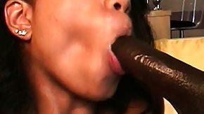 Sydnee Capri, Amateur, Ass, Asshole, Beauty, Big Ass