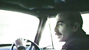 Taxi, Gay