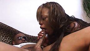 Filming, Babe, BBW, Big Black Cock, Big Cock, Big Tits
