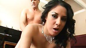 Paige Taylor, Amateur, Anal, Ass, Assfucking, Big Tits