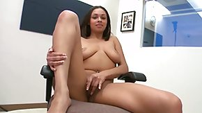 Bethany Benz, Amateur, Audition, Bend Over, Bimbo, Blowjob