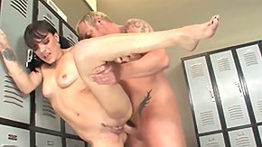 Kirra Lynne, 18 19 Teens, Anal, Anal Creampie, Anal First Time, Anal Fisting