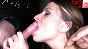 French Amateur, 3some, Amateur, Anal, Anal Creampie, Ass