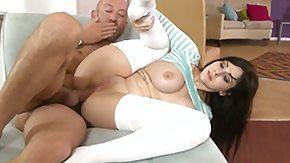 Will Powers, Anal, Big Natural Tits, Big Nipples, Big Tits, Bimbo