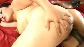 Black Asian, Amateur, Anal Creampie, Asian, Asian Amateur, Asian Big Tits