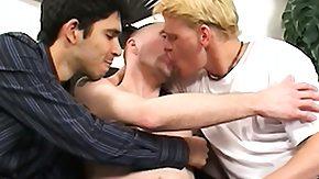 Hunk, Gay, Hunk