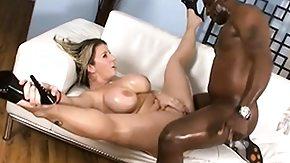 Sara Jay, Big Tits, Boobs, Cute, Hardcore, Interracial