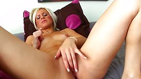Barbie Addison, Amateur, Anal, Anal Finger, Anal Toys, Ass