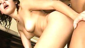 Khloe Kush, Ass, Assfucking, Babe, Banging, Bath