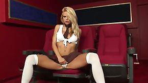 Gitta Szoke, Assfucking, Big Ass, Big Natural Tits, Big Nipples, Big Pussy