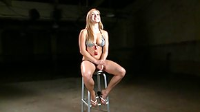 Acrobatic, 10 Inch, Acrobatic, Anal, Anal Toys, Ass