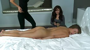 Therapy, 3some, Anal, Anal Toys, Anorexic, Ass