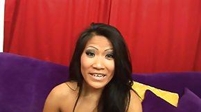 Christina Aguchi HD porn tube PremiumGFs Video: Christina Aguchi