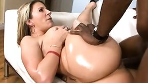 Sara Jay, BBW, Big Black Cock, Big Cock, Black, Black BBW