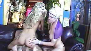 Arab Orgy, Amateur, Arab, Arab Big Tits, Arab Orgy, Big Cock