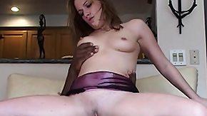 Nadia, Babe, Big Ass, Big Black Cock, Big Cock, Black