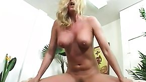 Anal Hole, Anal, Anal Finger, Assfucking, Asshole, Blonde
