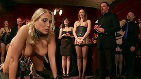 Anal Slave, Adorable, Anal, Ass, Assfucking, BDSM