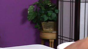 Massage Rooms, Anorexic, Ass, Ass Licking, Best Friend, Big Ass