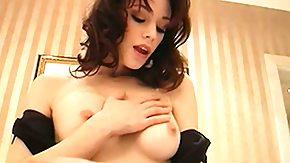 Boys, Big Tits, Boobs, Horny, Lesbian, Lesbian Teen