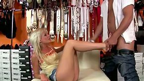 Feet, Adorable, Allure, American, Babe, Ball Licking