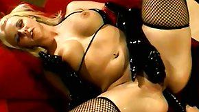 Teanna Kai, Big Tits, Blonde, Boobs, College, Interracial