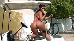 Lucy Belle, Amateur, Anal Finger, Ass, Banana, Big Ass