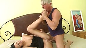 Hand Torture, 18 19 Teens, Anal, Anal Beads, Anal Creampie, Anal First Time