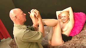 Showings Pussi, Anal, Assfucking, Ball Licking, Bend Over, Blonde