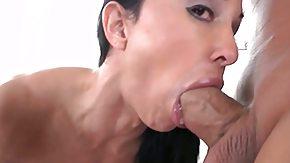 Christian Clay, Anal, Angry, Ass, Ass Licking, Assfucking