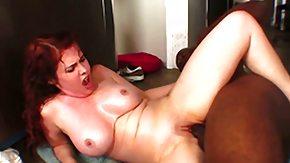 Victoria Black, Adorable, Allure, Babe, Beauty, Big Black Cock