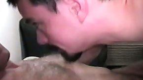 Gay Anal Sex, Bareback, Gay, Twink