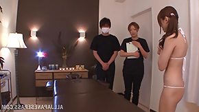 Japanese Massage, 18 19 Teens, Asian, Asian Teen, Barely Legal, French Teen