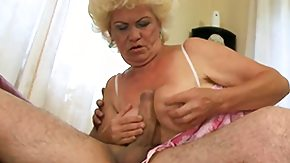 Vintage French, Anal, Anal Teen, Ass, Ass Licking, Assfucking